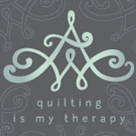 QuiltingIsMyTherapy.com