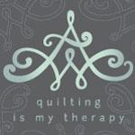 QuiltingIsMyTherapy.com