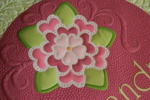 amanda murphey fabric pebble quilting