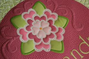 amanda murphey fabric pebble quilting