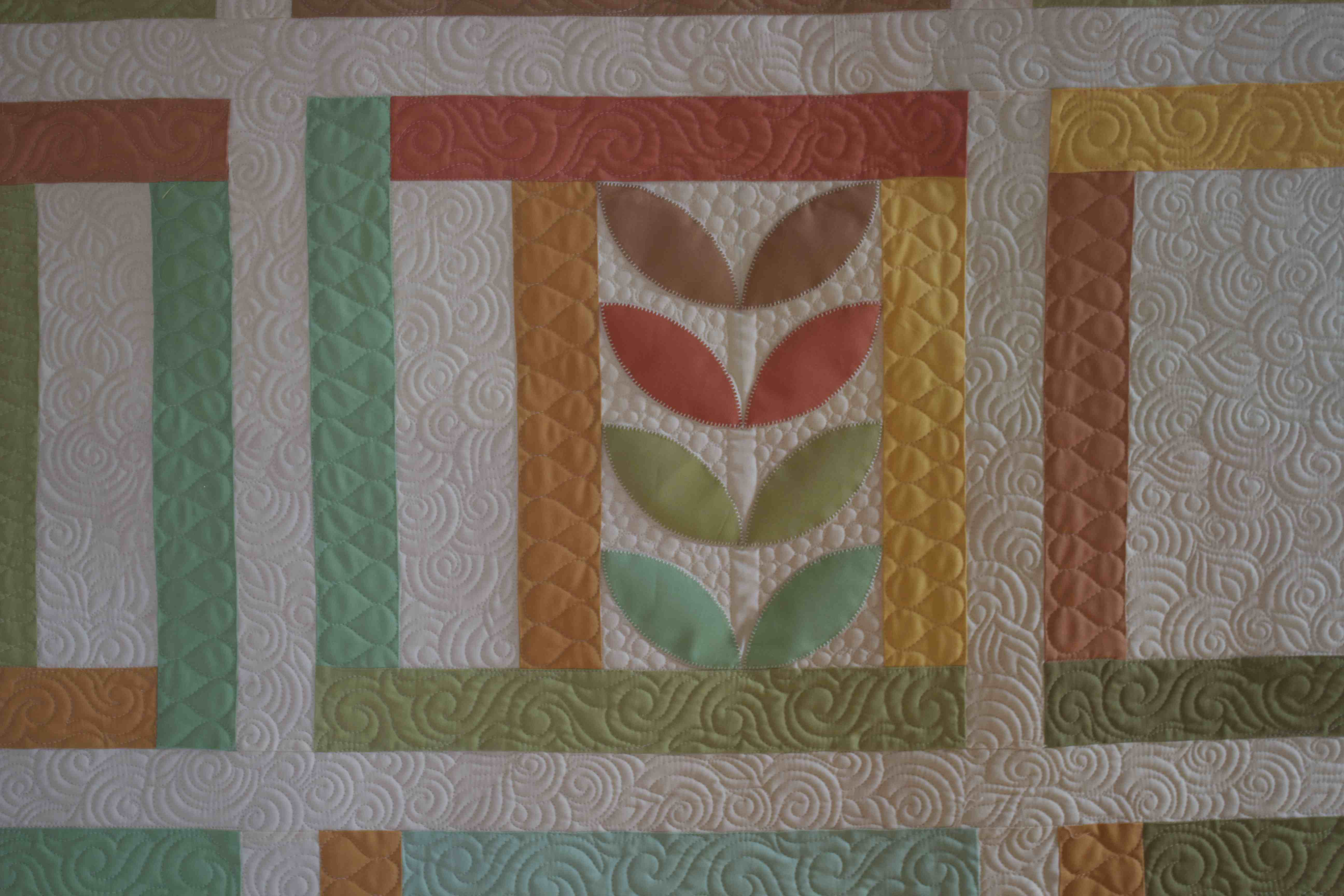 Long Arm Quilting Pattern Boards : Pebbling by Angela Walters Longarm Quilting Pinterest