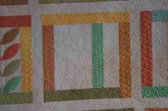 modern quilting for moda bake shop quilt