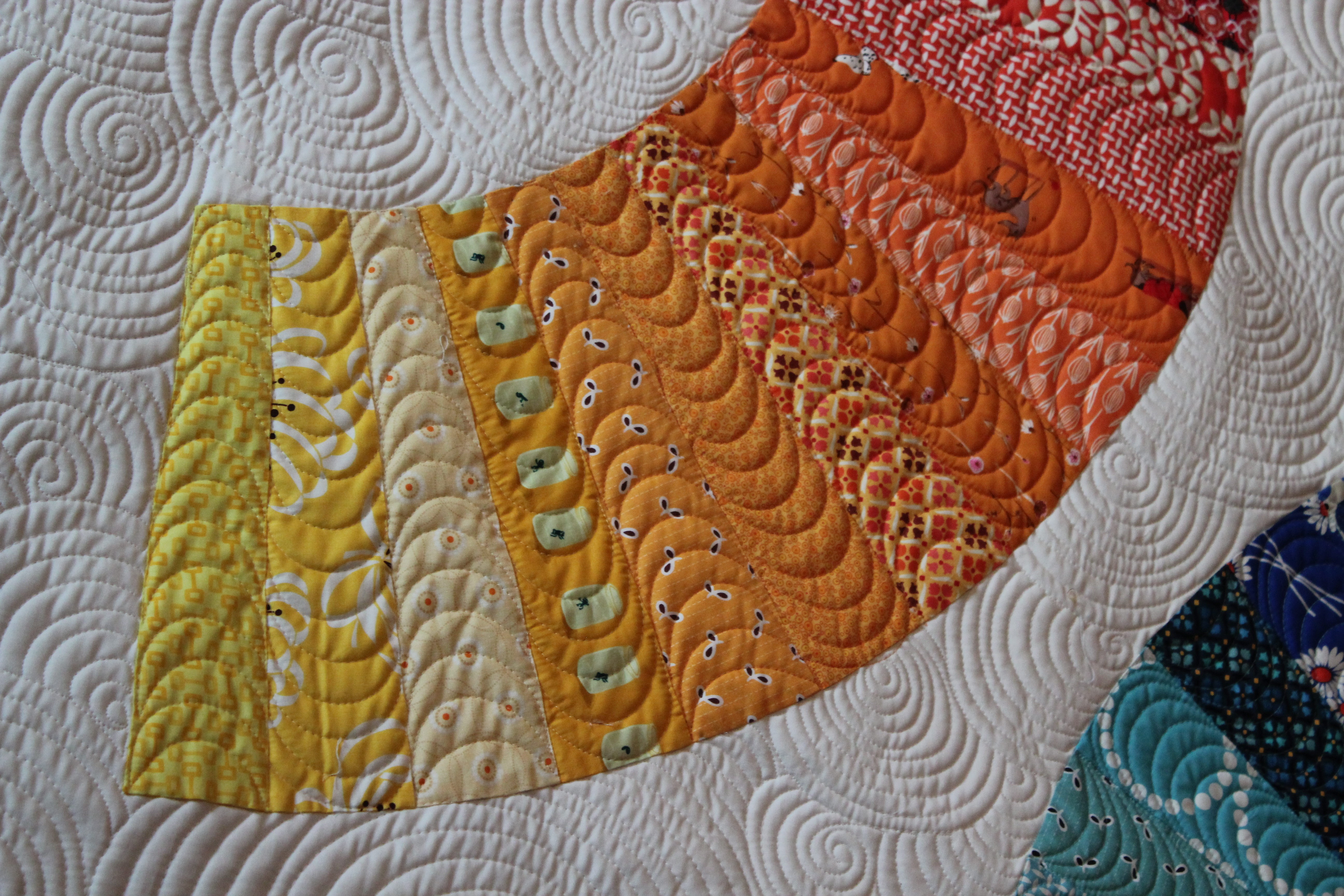 Quilting Is My Therapy Quilting Gallery Jacquie Gering