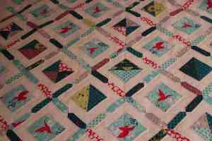 fat quarterly shape workshop for quilters