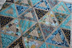 jaybird quilts chopsticks pattern modern quilting