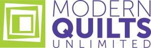 modern quilts unlimited- a modern quilting magazine