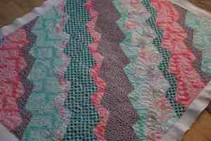 Jaybird Ditto pattern
