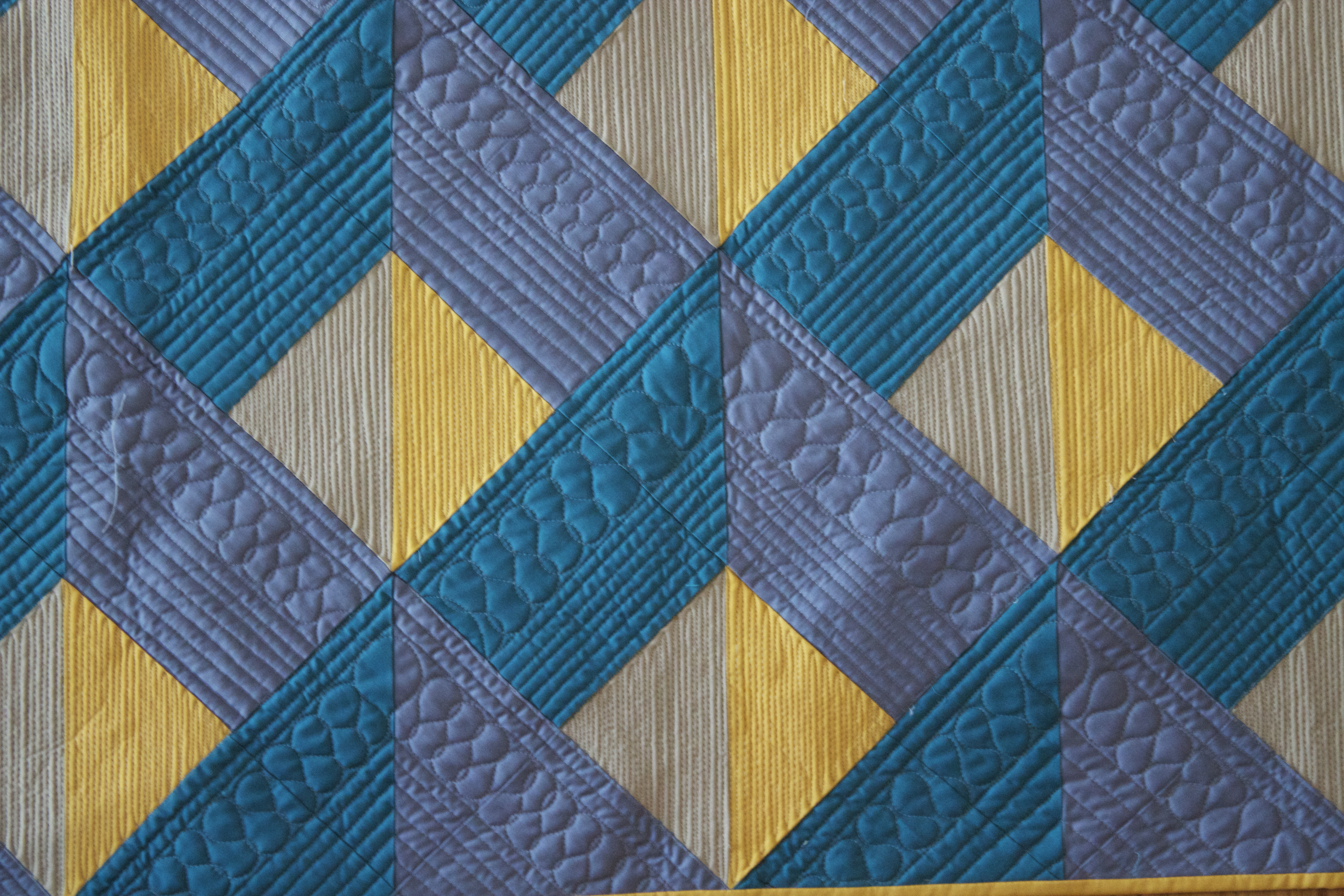 Quilt Pattern Quiltingismytherapy s Blog