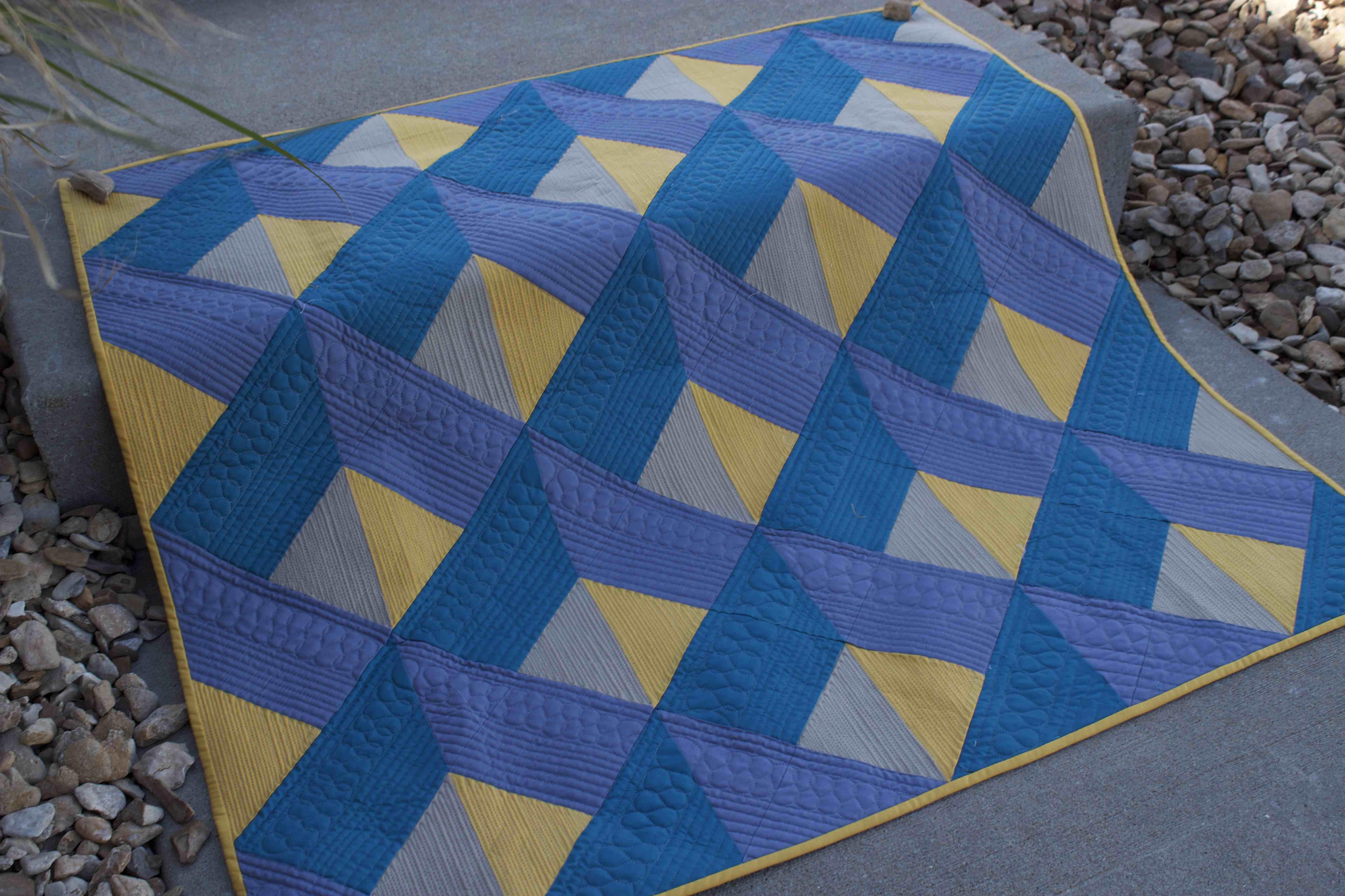 Quilting Is My Therapy Dimensions, a free quilt pattern - Quilting ... : patterns for quilting - Adamdwight.com