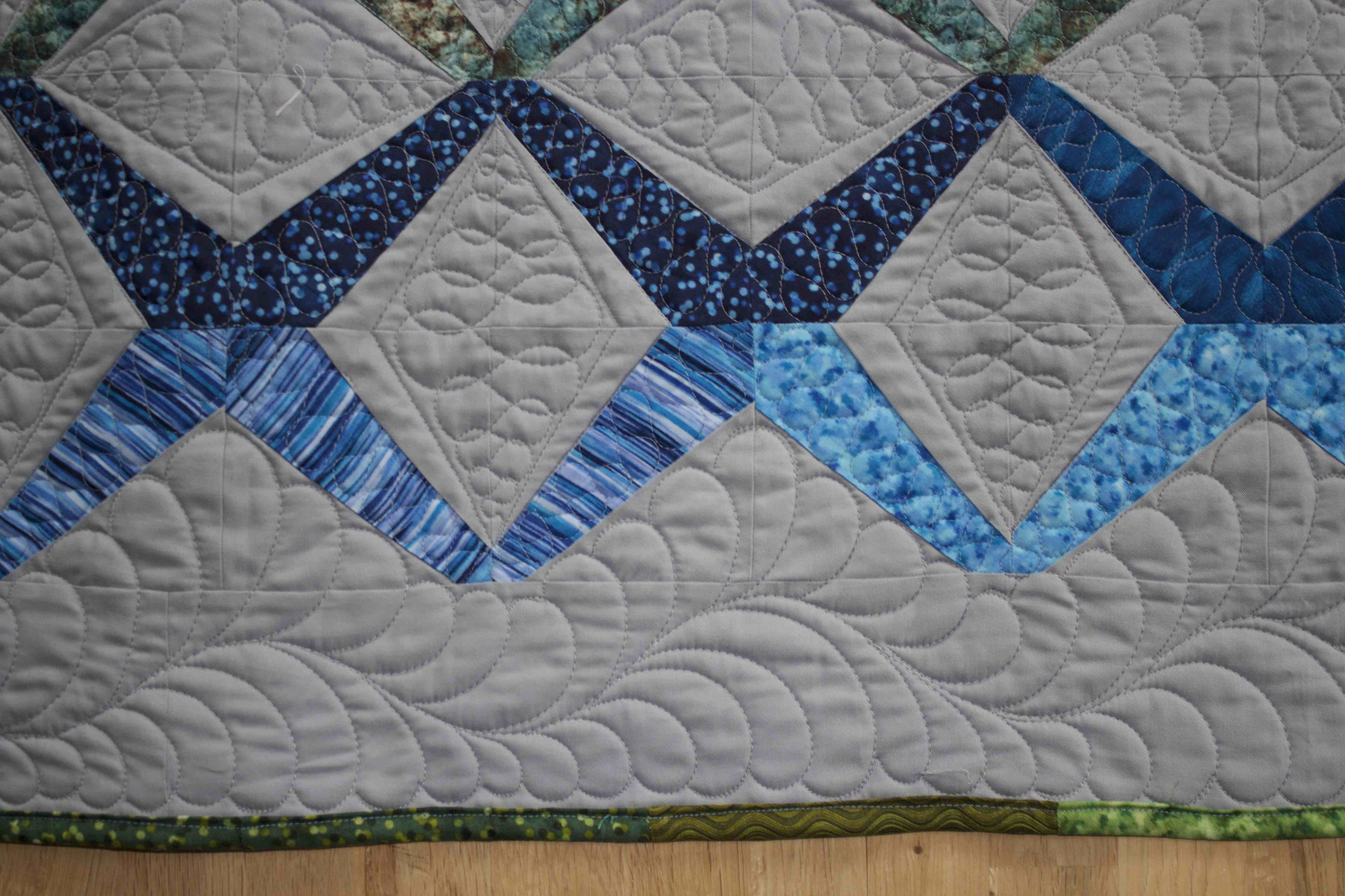 Quilting Is My Therapy Dot To Dot Quilting A How To
