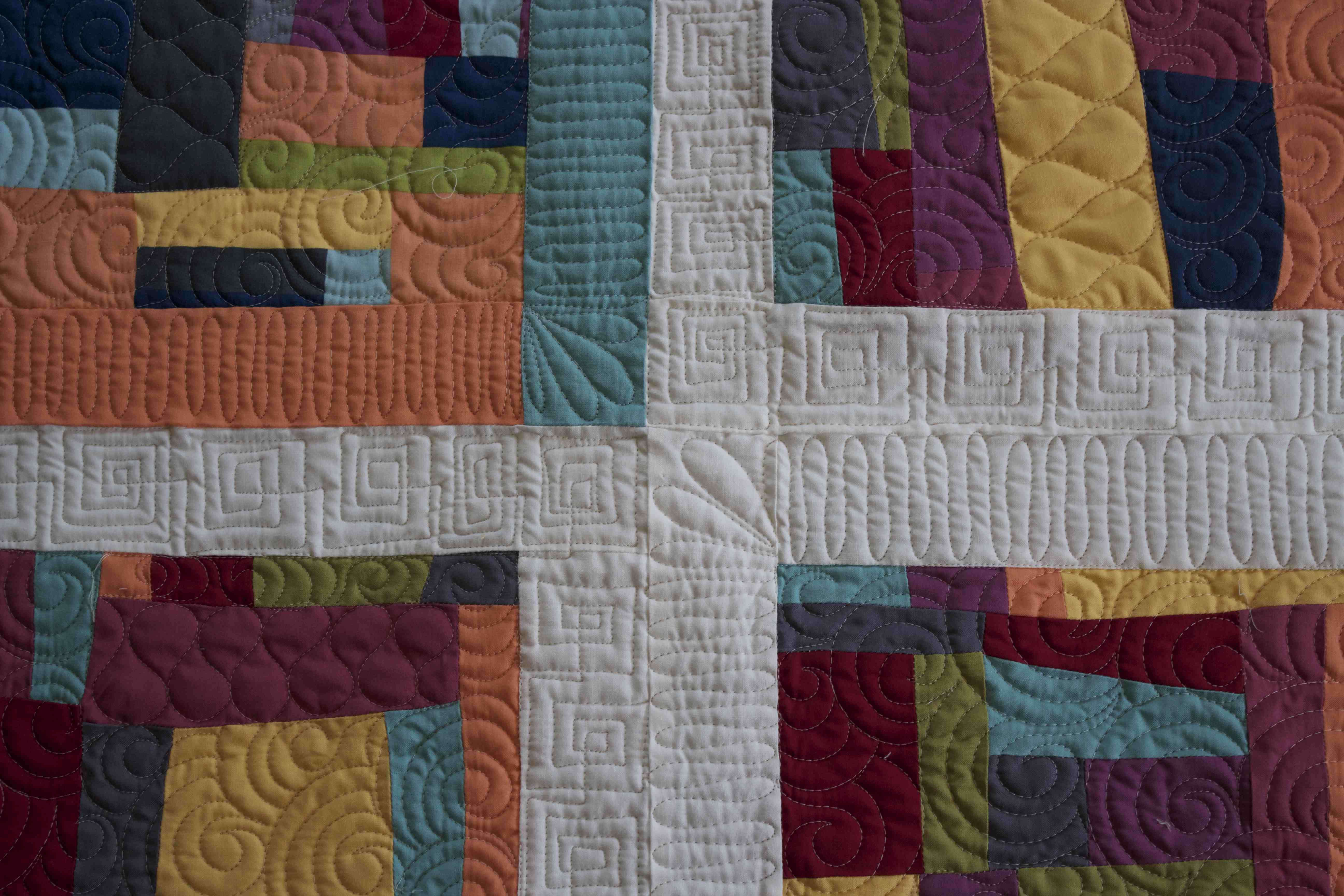 Quilting Is My Therapy Kona Modern Quilts - Quilting Is My Therapy : images of modern quilts - Adamdwight.com