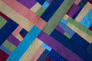 robert kaufman fabric quilt