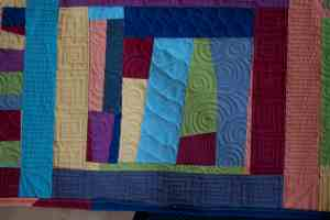 quilting busy quilts