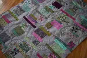house of tula pink book quilt