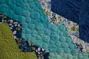 jaybird quilts ditto quilt pattern
