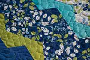 jaybird quilts ditto pattern