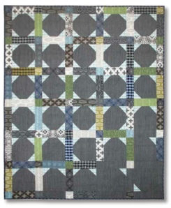 Published works – Quiltingismytherapy's Blog : quilt dad book - Adamdwight.com